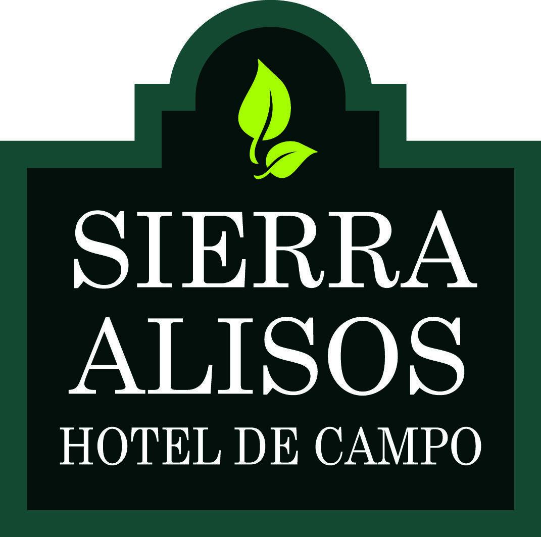 Sierra Alisos Hotel de Campo