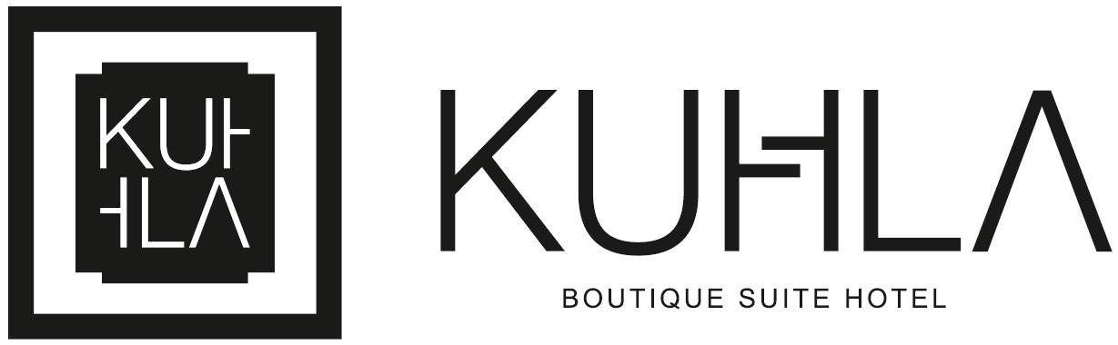 Kuhla Boutique Suite Hotel