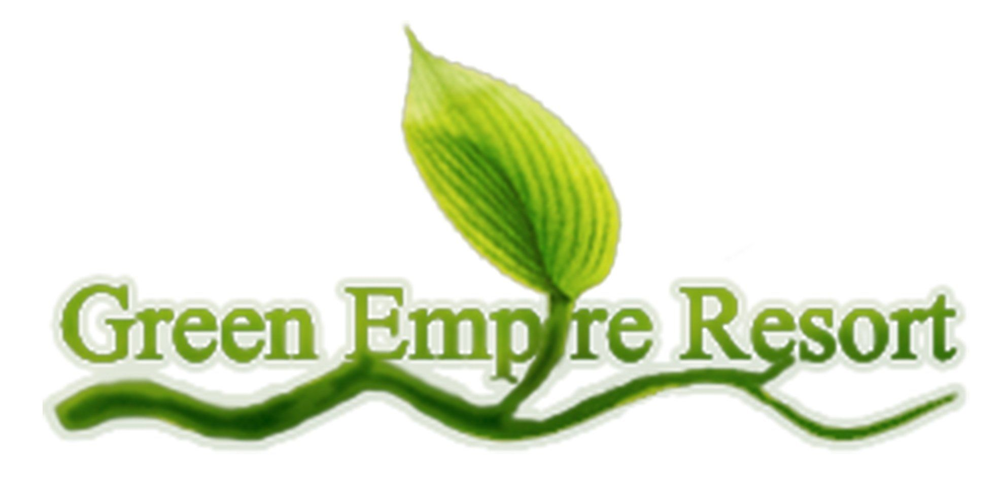 Green Empire Resort