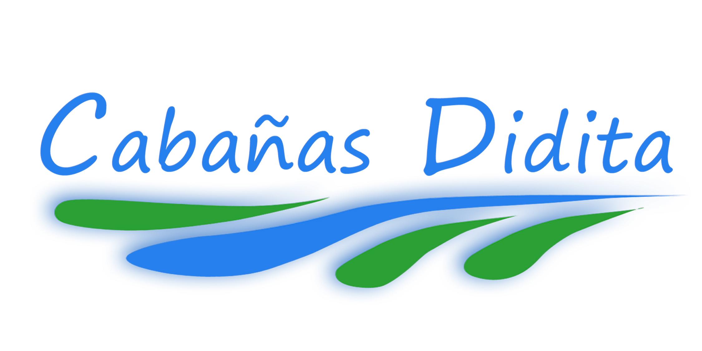 Cabañas Didita Villarrica - Lican Ray