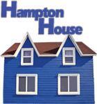 汉普顿之家旅馆