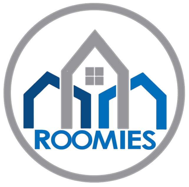 Roomies Hostel Condesa
