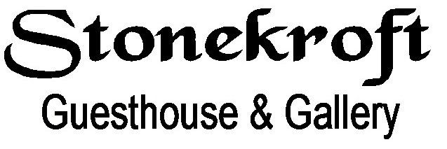 Stonekroft Guesthouse