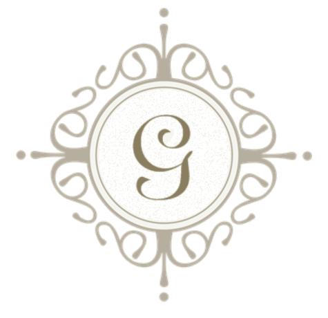 乔治敦旅馆