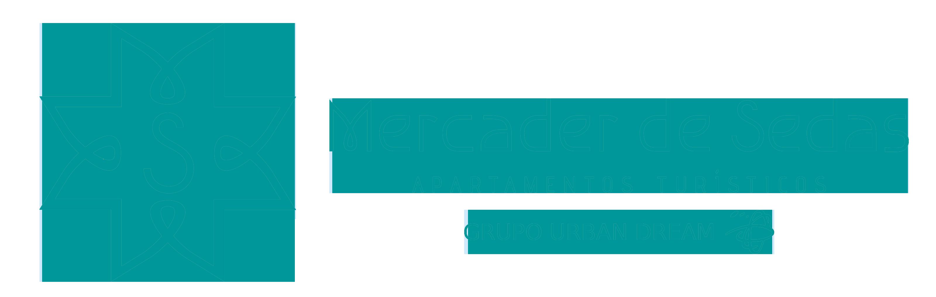 Apartamentos Mercader de Sedas