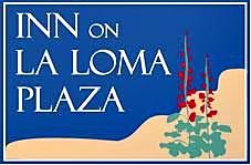 Inn on La Loma Plaza