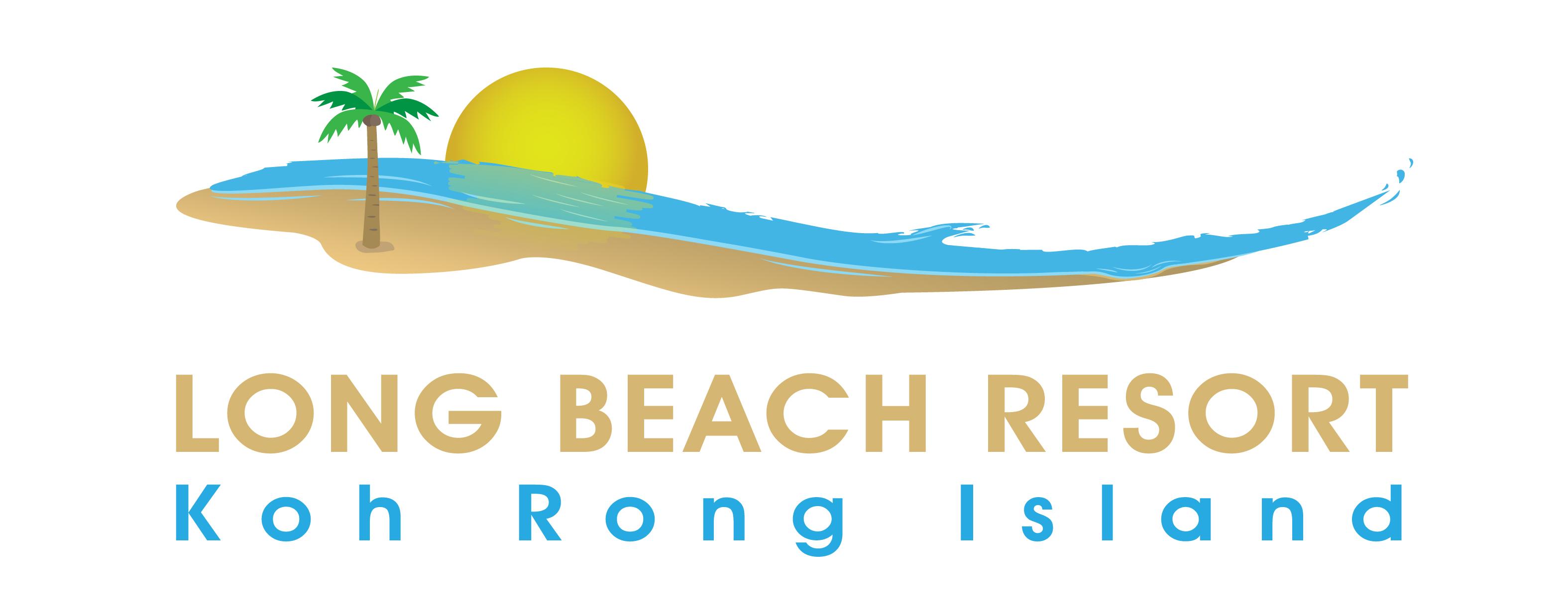 Long Beach Resort Koh Rong