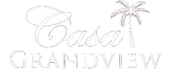 Casa Grandview