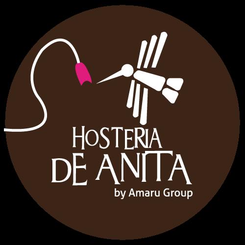 Hosteria de Anita