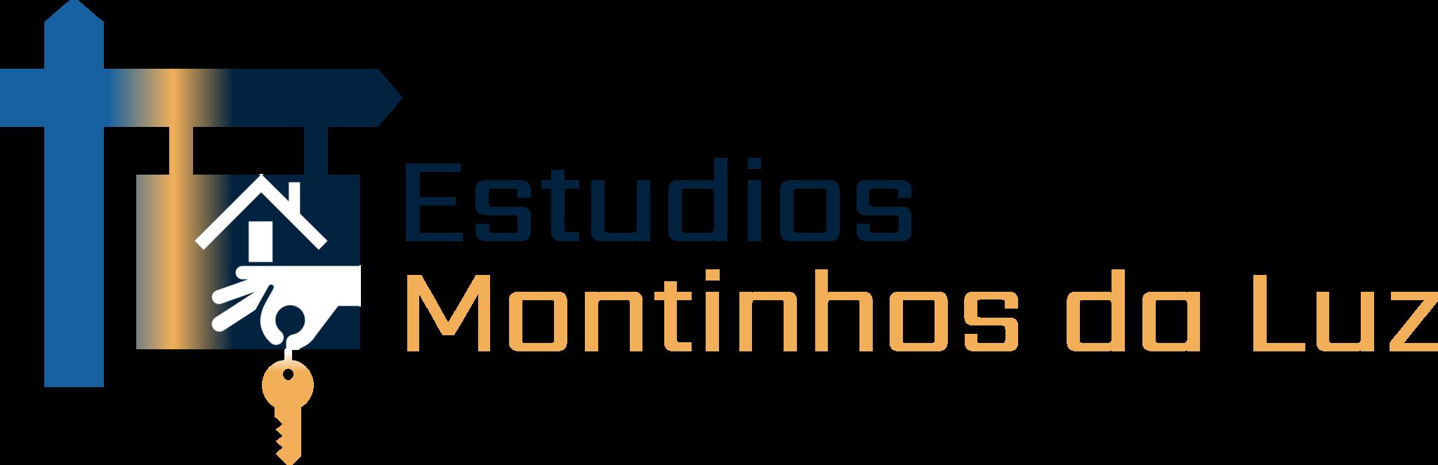 Estudios Montinhos Da Luz by Seewest