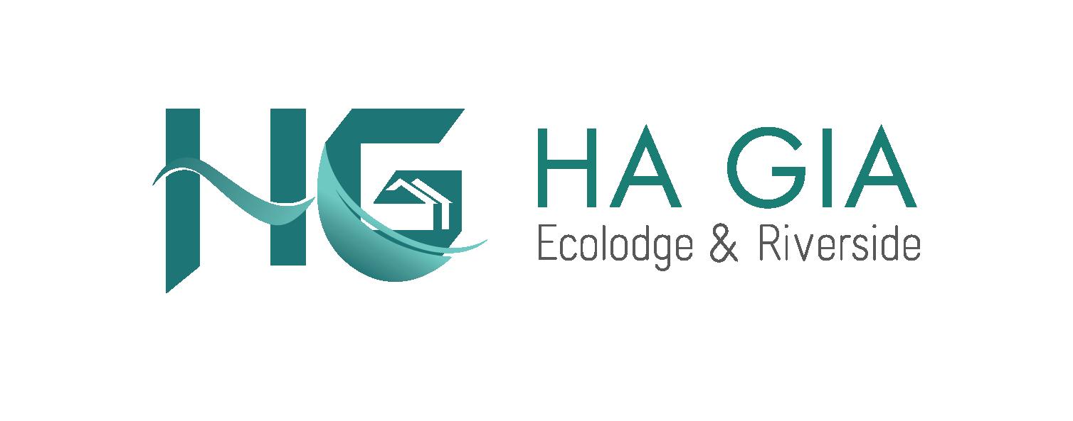 Ha Gia Ecolodge & Riverside