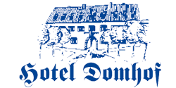 Hotel Domhof