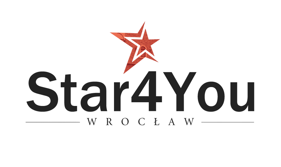Star4You in Wrocław