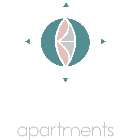 Barbacan Apartments