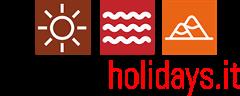 Madonie Holidays