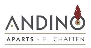 Andino Aparts - El Chaltén