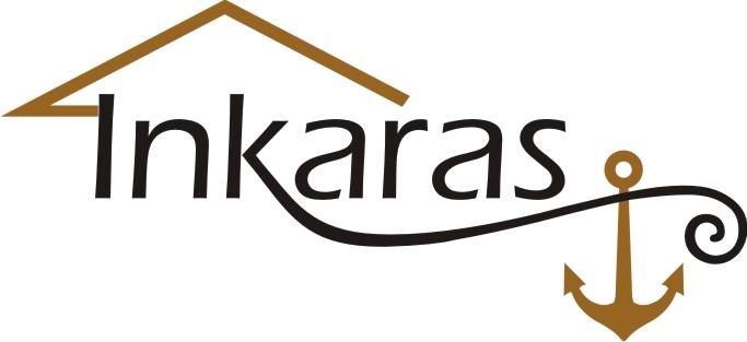Inkaras