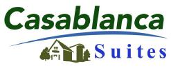 萨利纳斯卡萨布兰卡酒店