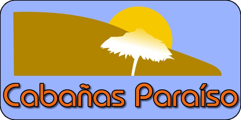 Cabañas Paraiso