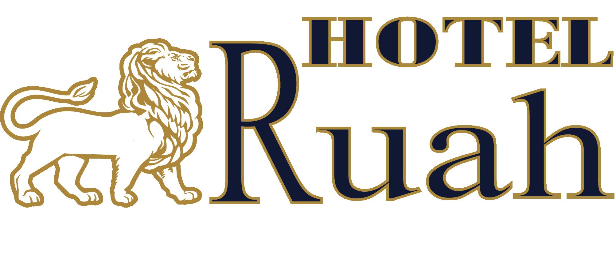 Hotel Ruah