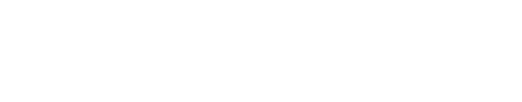 Khaosan World Asakusa RYOKAN&HOTEL