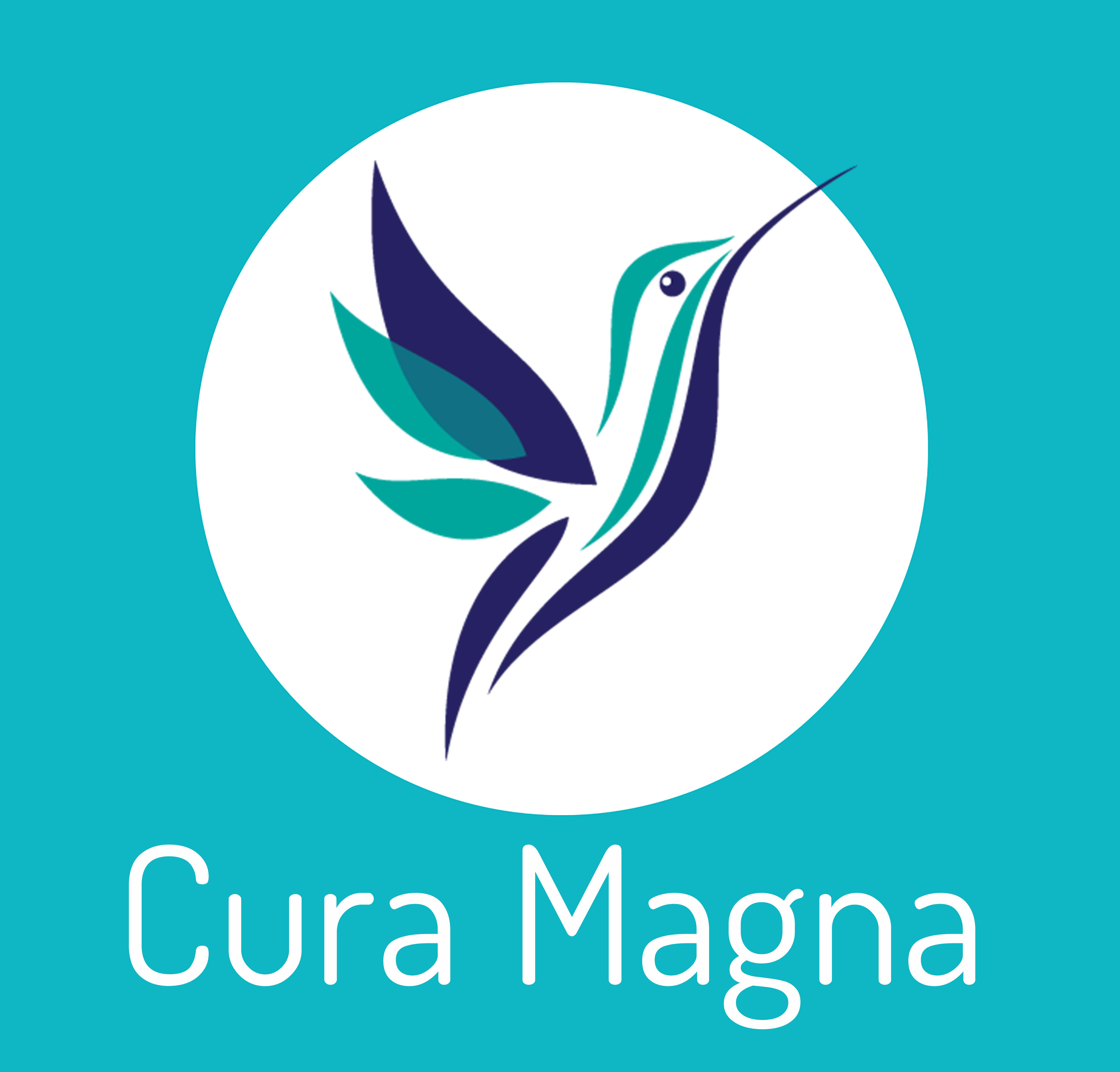 Cura Magna