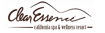 Clear Essence California Spa & Wellness Resort