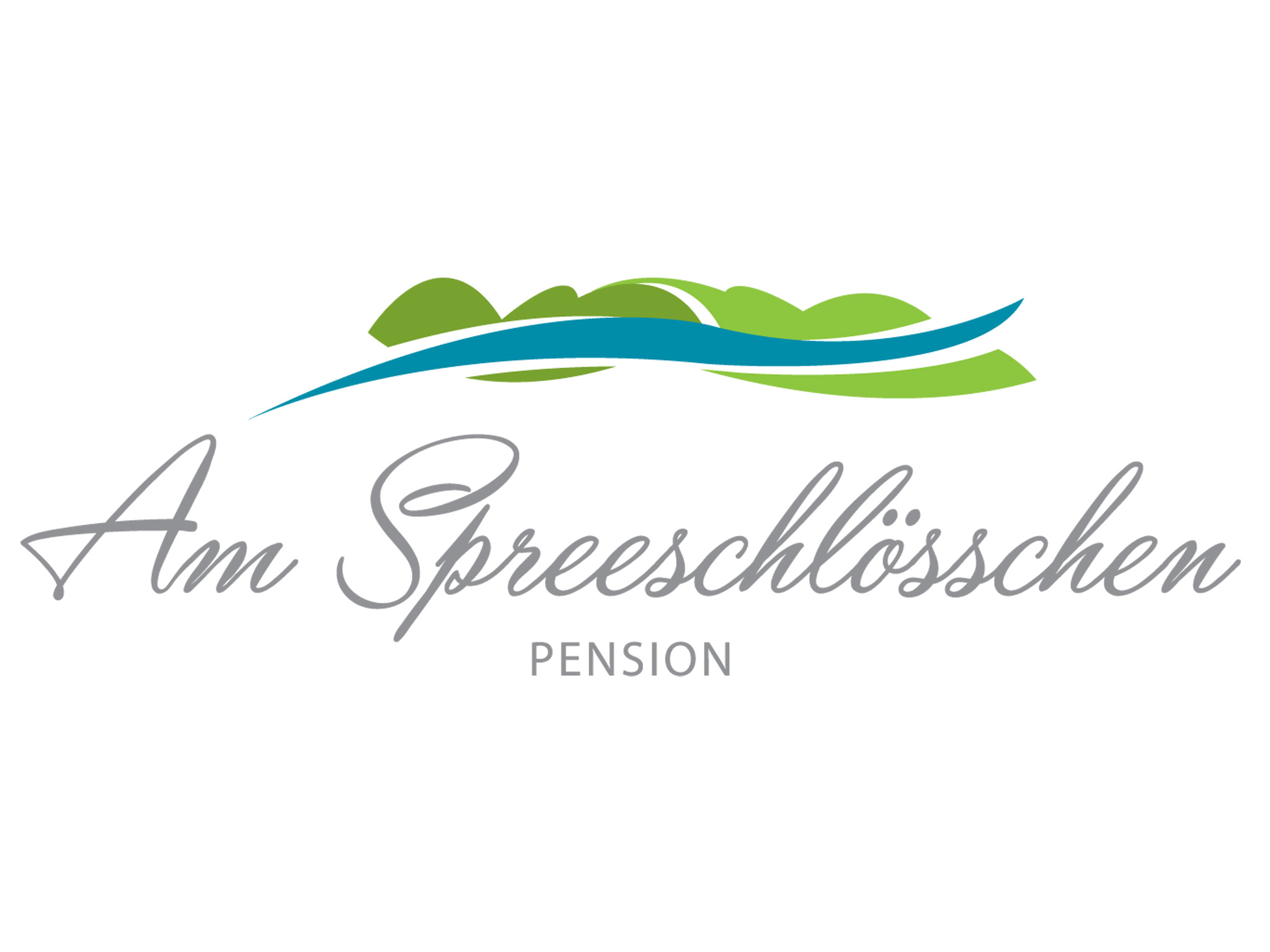Spreewald Pension Am Spreeschlößchen