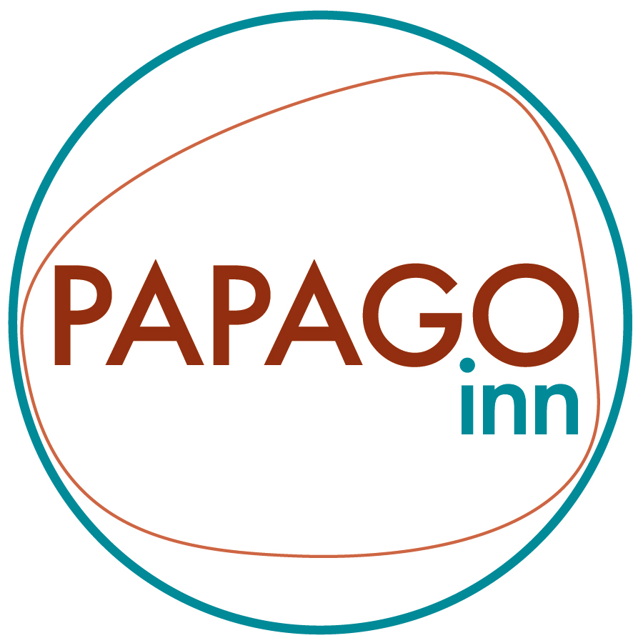 Papago Inn, Ascend Hotel Collection