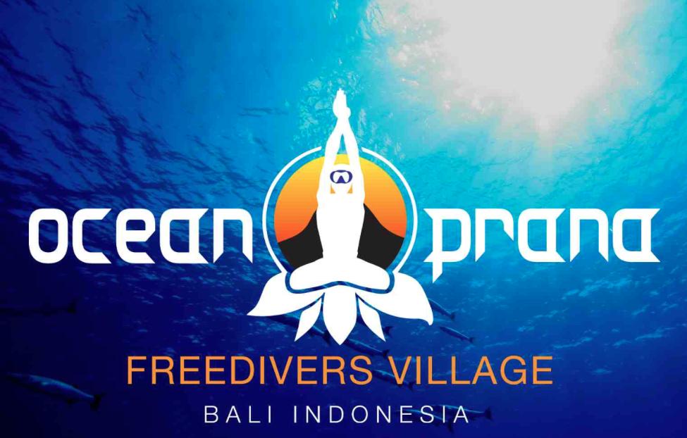 Ocean Prana Village