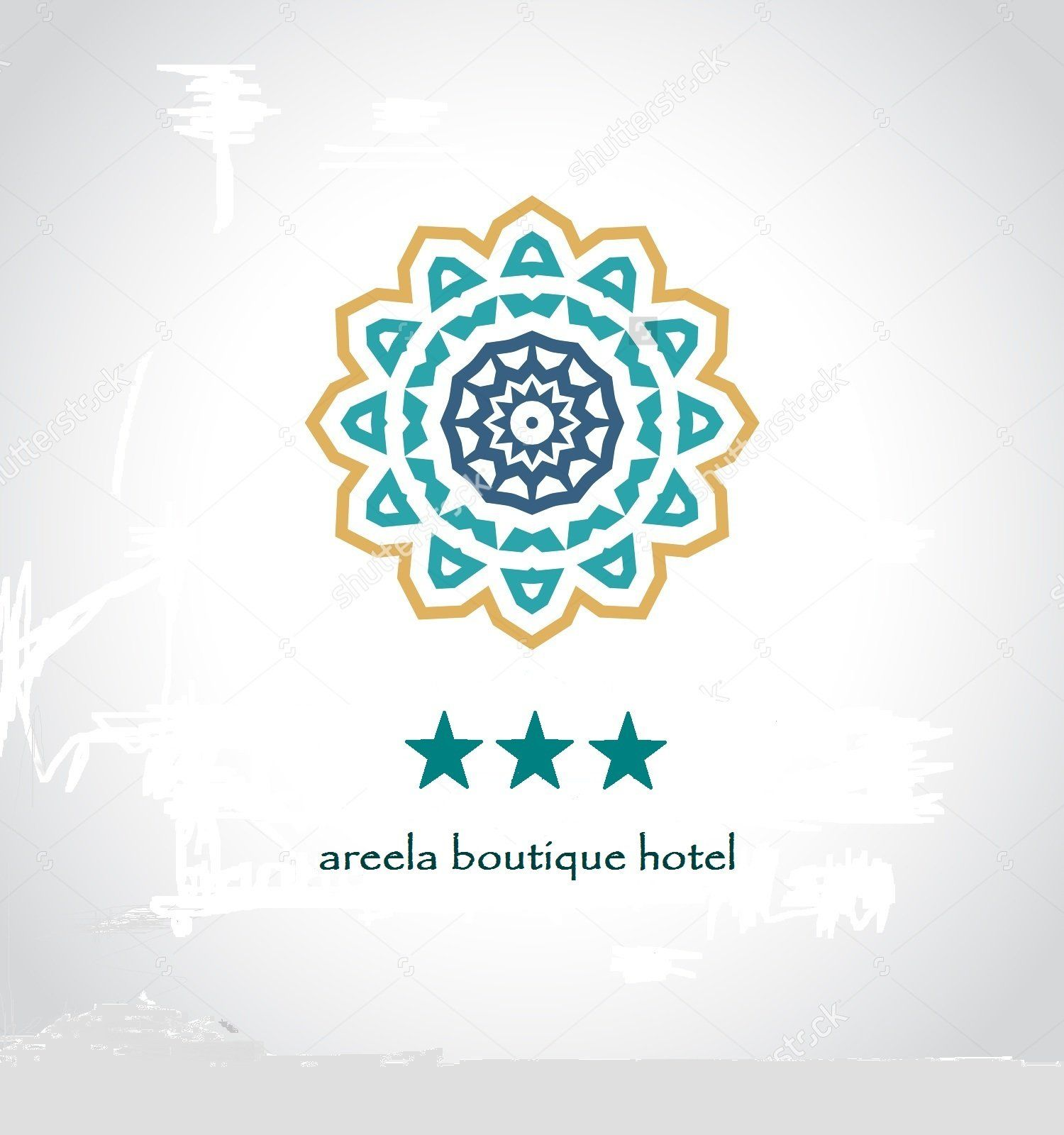 Areela Boutique Hotel