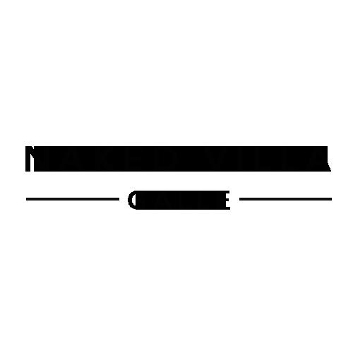 NAKED Villa