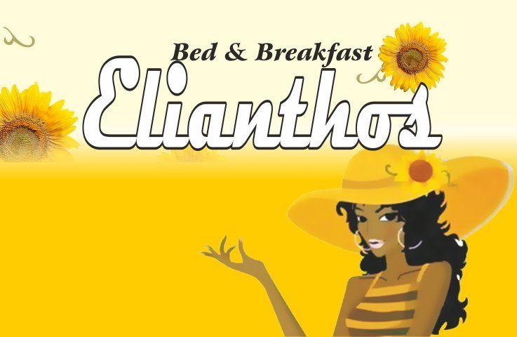 艾連霍斯住宿加早餐旅館