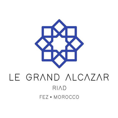 Le Grand Alcazar