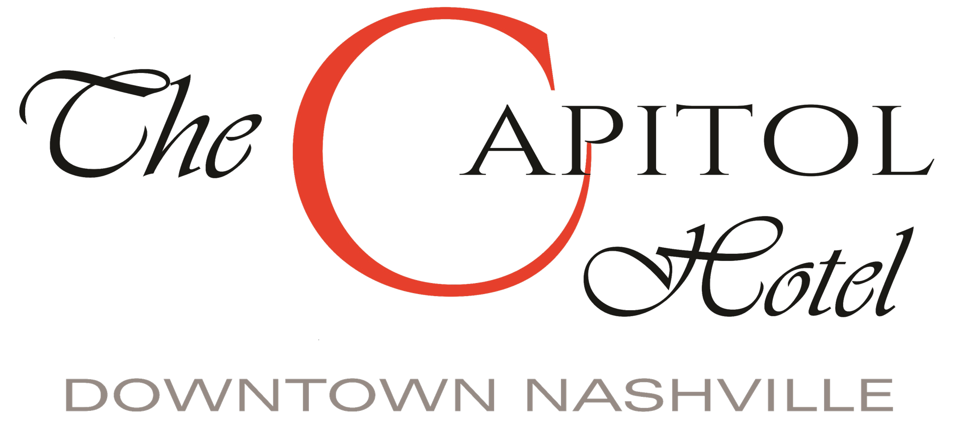 The Capitol Hotel Downtown, an Ascend Hotel Collection Member