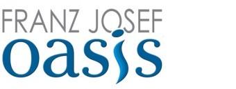 Franz Josef Oasis