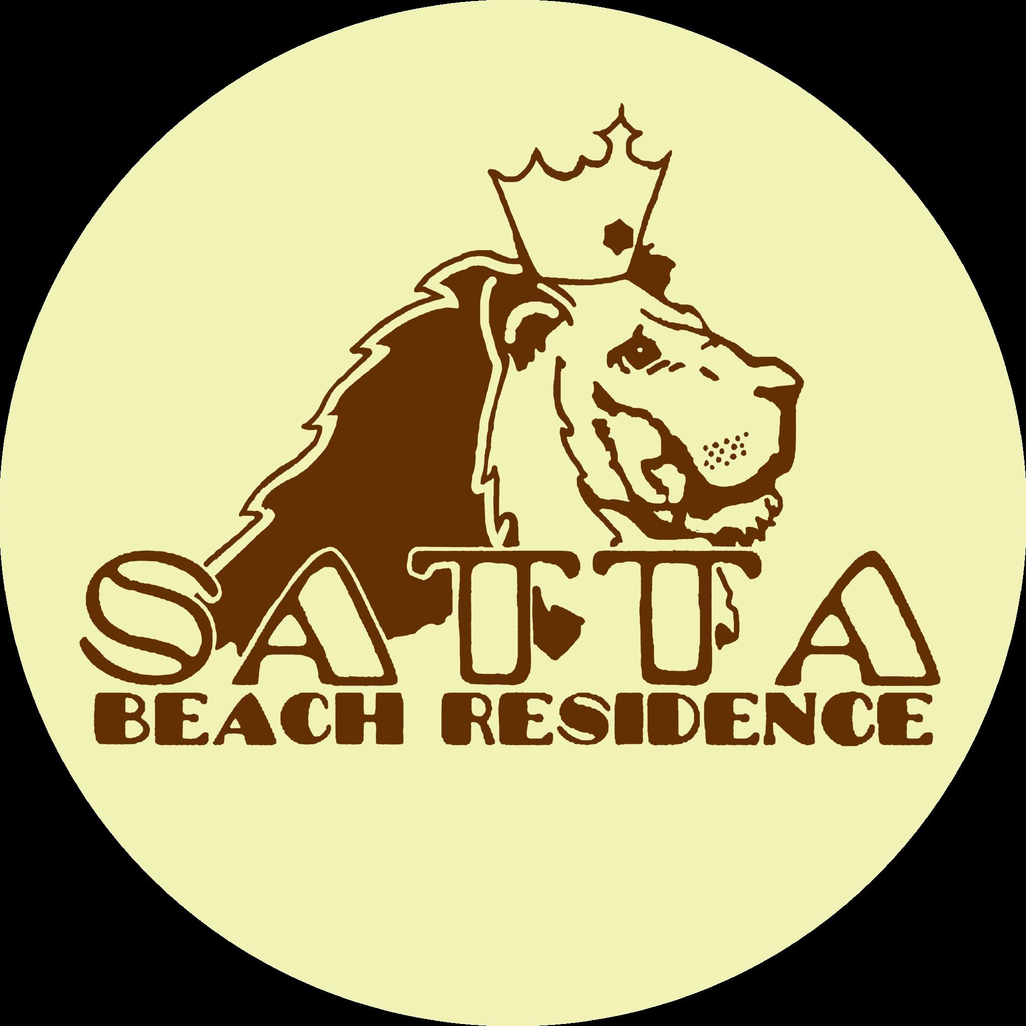 Satta Beach Residence