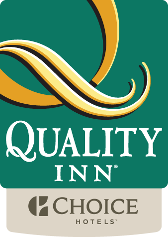 Quality Inn Seaside