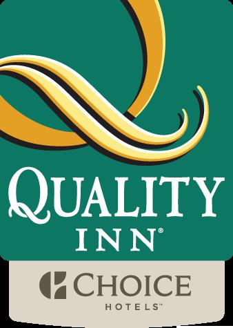 Quality Inn Seaside