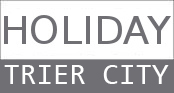 Holiday Trier City