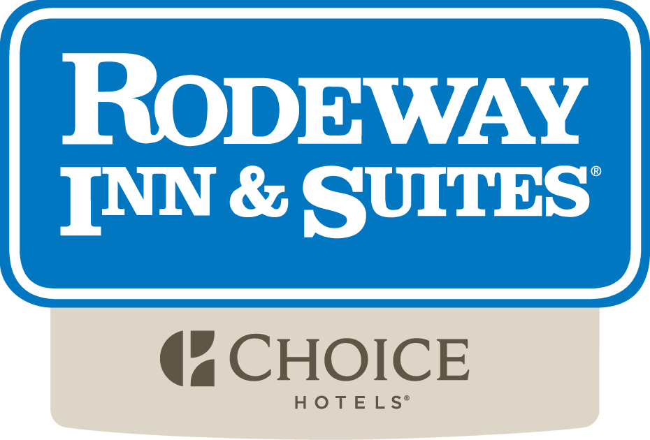 Rodeway Inn South Lake Tahoe