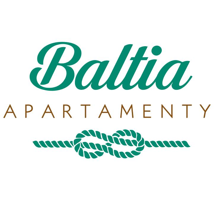 Apartamenty Baltia Kołobrzeg