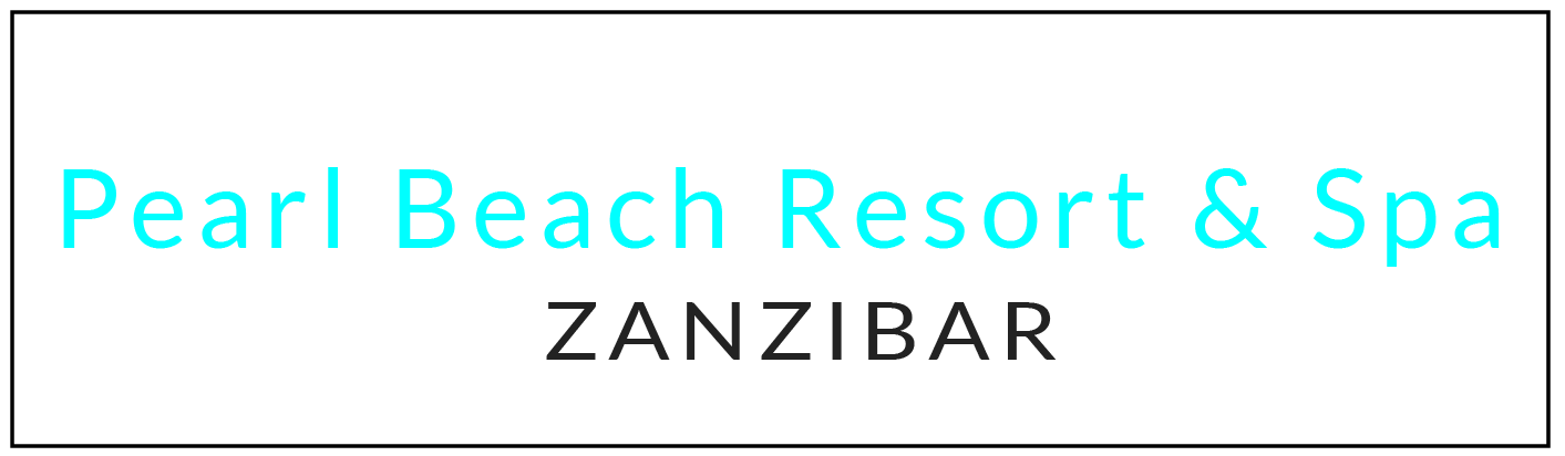Pearl Beach Resort & Spa Zanzibar