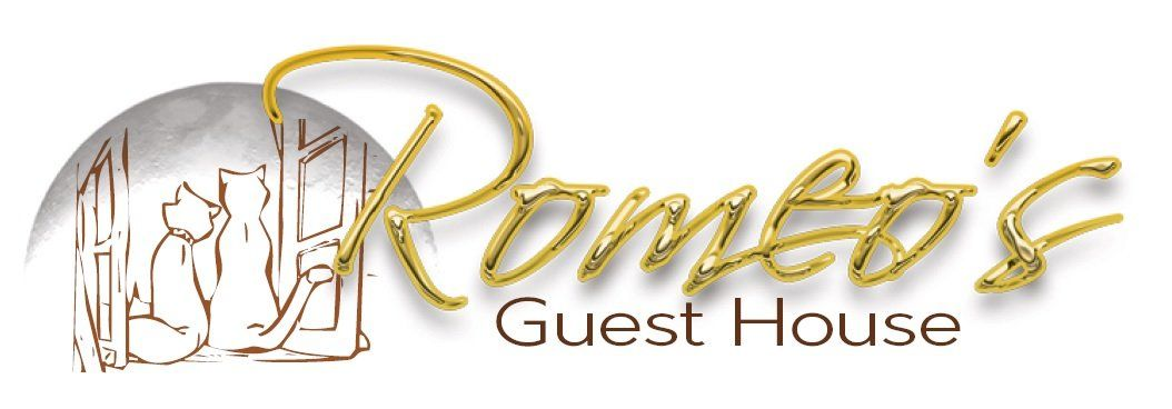 Romeo's Guest House