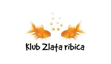Klub Zlata Ribica