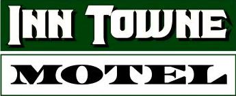 市鎮汽車旅館