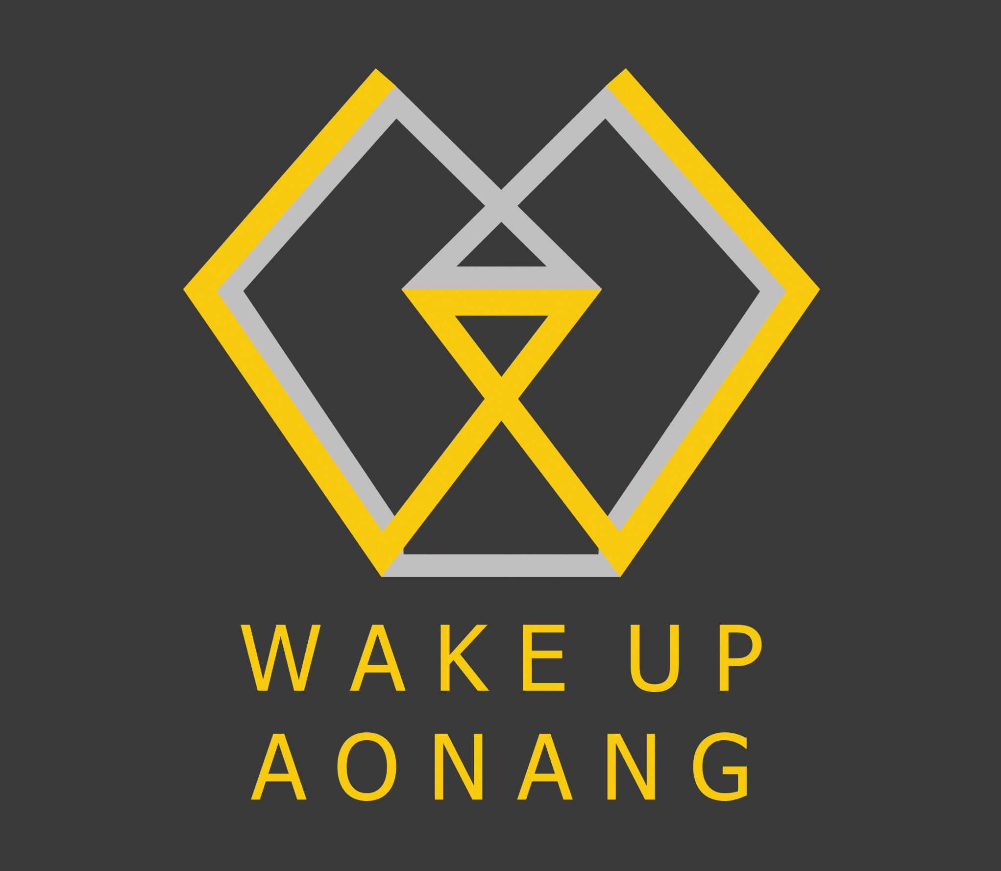 Wake Up Aonang Hotel