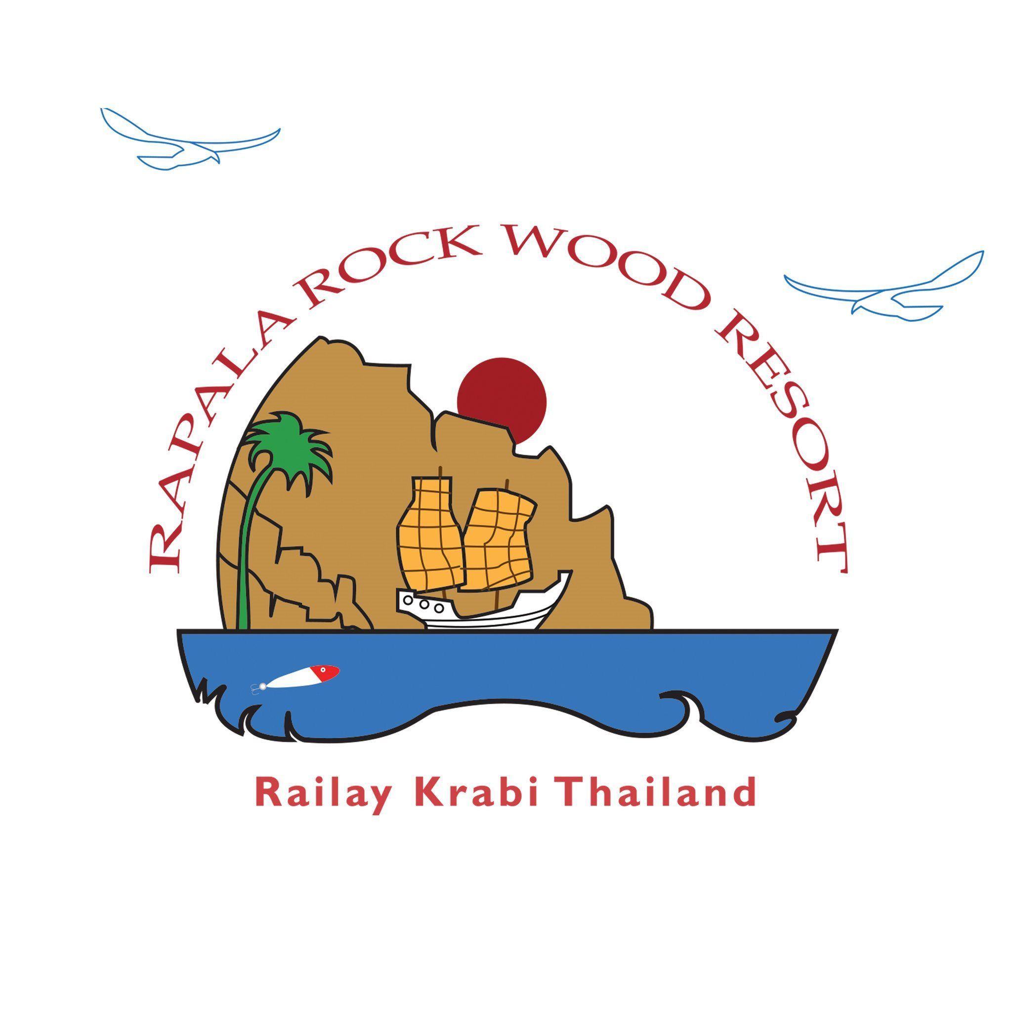 Rapala Rock Wood Resort