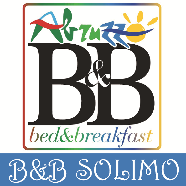 B&B Solimo