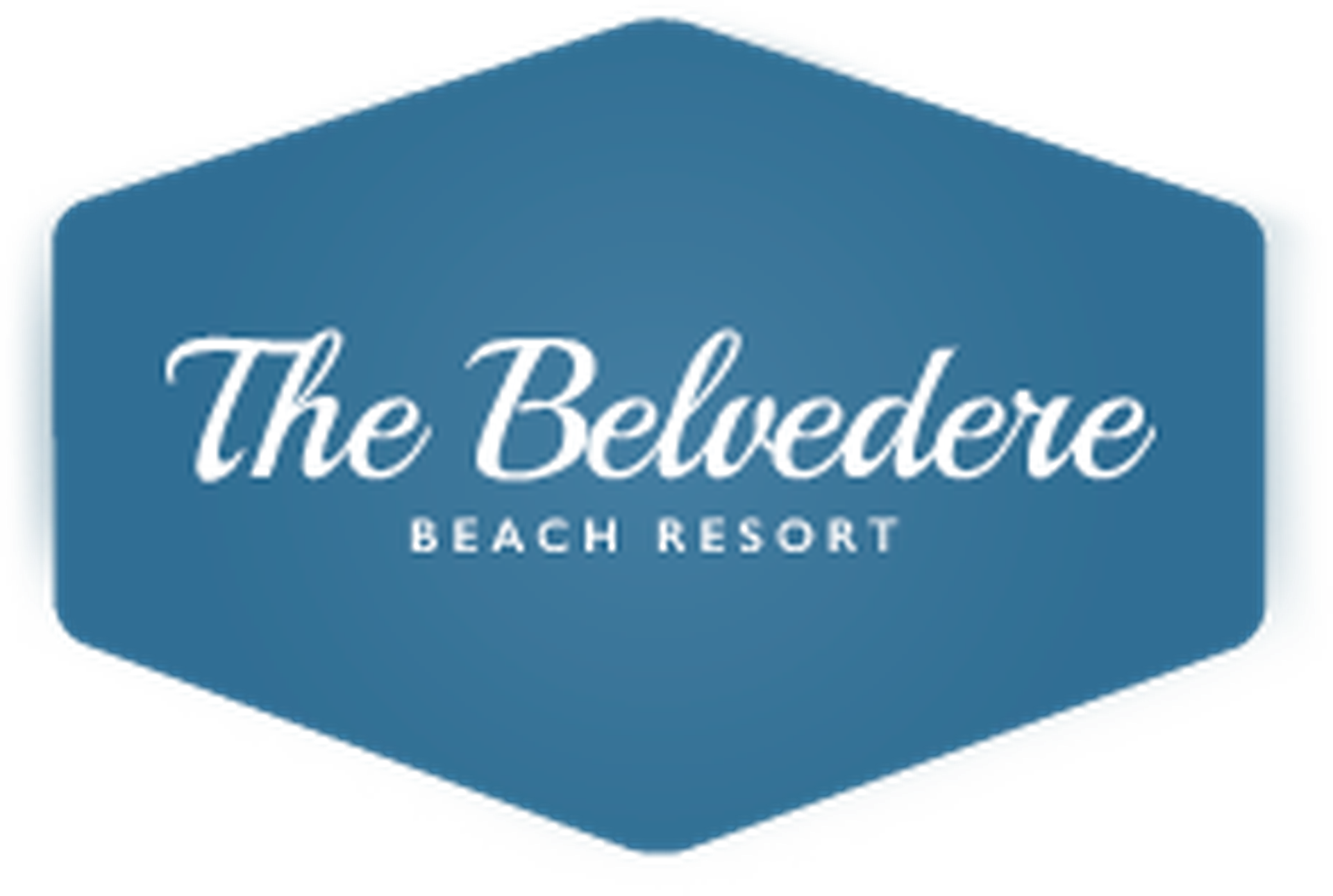 Belvedere Beach Resort